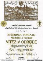 oceneni05