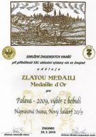 oceneni15