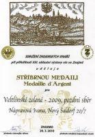 oceneni24