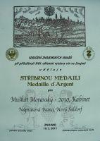 oceneni44