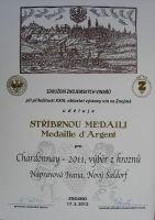 oceneni64