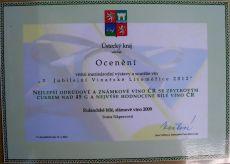 oceneni65