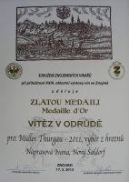 oceneni67