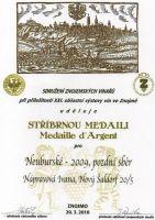 oceneni11