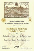 oceneni17