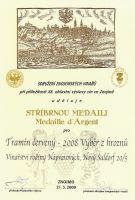 oceneni19