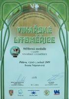 oceneni52