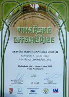oceneni56