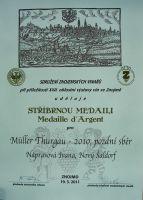 oceneni59