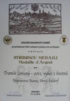 oceneni63