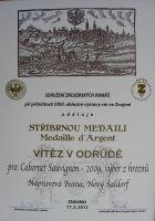 oceneni66