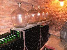 vinonaprava-u-nas12